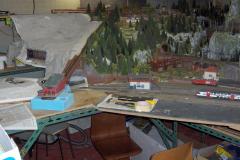 Galerie RhB & village.01 15.09.10