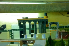 Viaduc RhB 06.04.13