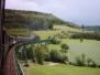 Sortie 2004