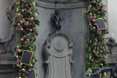 Au final il est tout petiot ce monument, quelle déception.